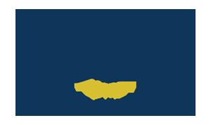 logo-lafarnesina_n2