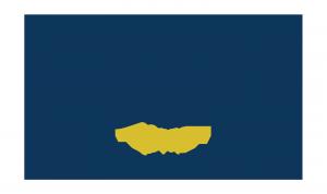 logo-lafarnesina_r2
